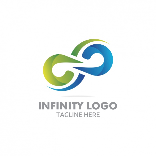 Logo_Template_TurnerCommunication