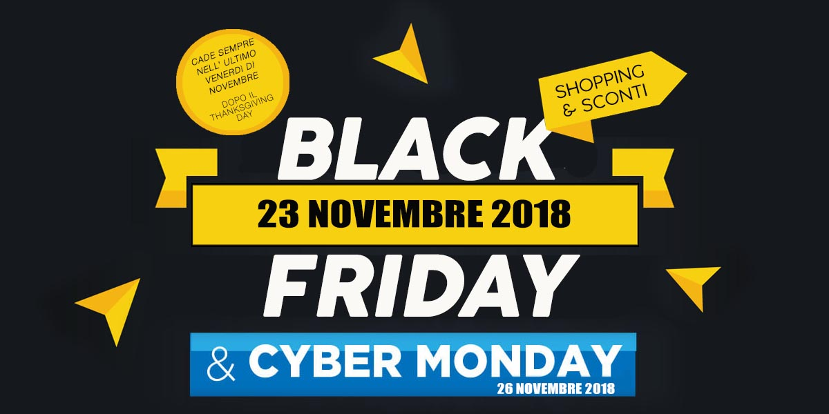 BlackFriday_WebMarketing